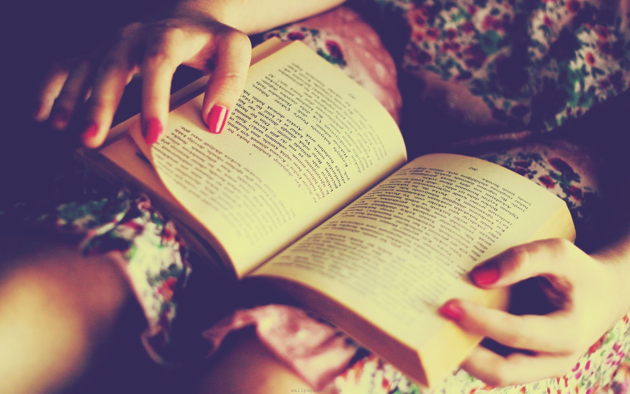 Día Mundial del Libro: la lectura tiene múltiples beneficios para nuestro cerebro