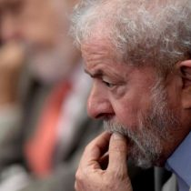 Así vivió el expresidente de Brasil Lula da Silva las 10 horas que duró el dictamen que lo acerca a la cárcel