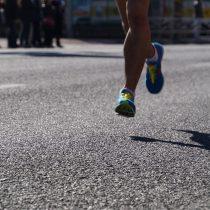 Consejos para cuidar la columna vertebral al correr una maratón