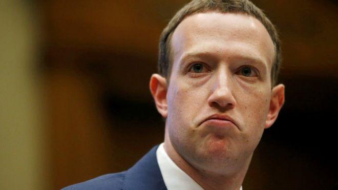 4 cosas que Mark Zuckerberg ha prometido cambiar de Facebook tras el escándalo por Cambridge Analytica