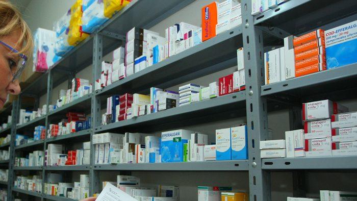 Minsal permitirá que chilenos puedan importar medicamentos a partir de enero