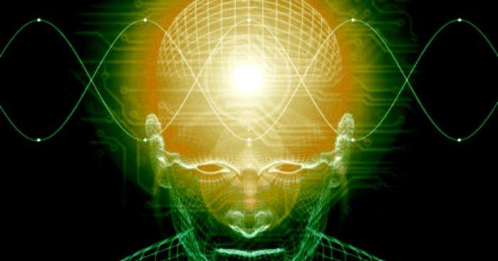 Científico estadounidense señala que conciencia artificial está a la vuelta de la esquina