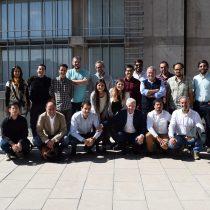 Programa de apoyo a Startups cierra su primera convocatoria con 99 postulaciones