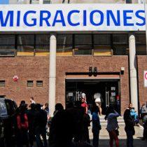 Migraciones: la ausencia de una política integral y el aluvión de problemas