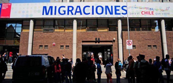 Ni túneles ni atajos, política migratoria basada en la evidencia