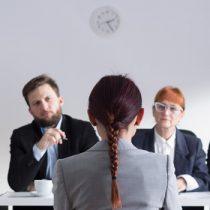Mujeres y empresas: ahora sí se viene en serio