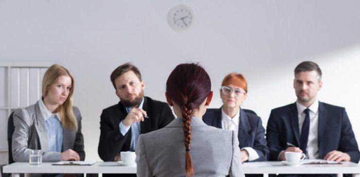 Las virtudes de tener una mujer como líder en los equipos de trabajo