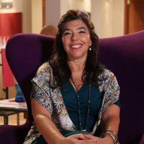 Malucha Pinto por denuncias a director de Soltera Otra Vez: