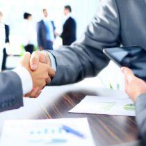 Realizarán inédito encuentro para emprendedores en formatospeed dating