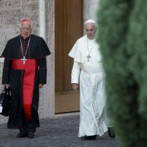 En poscristiandad: ¡vengan a Roma a ordenar su casa!