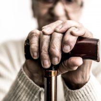 La innovadora terapia que revitaliza a las personas con Parkinson