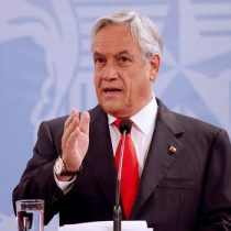 Agenda de género: llueven las críticas a la propuesta más polémica de Piñera que privilegia utilidades de isapres