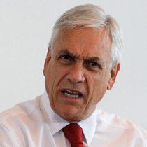 La apretada agenda de Piñera en Argentina incluye reunión con Macri y encuentro con Vargas Llosa