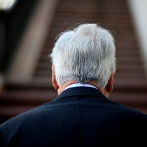 Piñera inicia hoy su gira por Argentina en medio de polémica por designación de su hermano como embajador