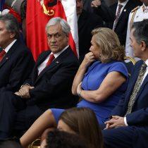 Piñera no logra gobernar en territorio digital: ministros evidencian descoordinación comunicacional en redes sociales