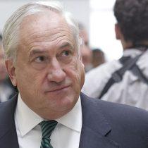 Asuntos de Familia: Presidente Piñera nombró a su hermano