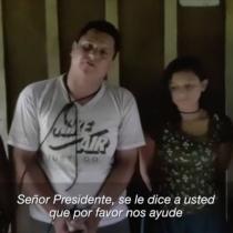 Ecuador alerta que dos personas más han sido secuestradas por alias 'Guacho'