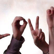 Museo implementa programa piloto de inclusión de personas sordas