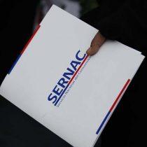 Sernac envió a Fiscalía reclamos, información y levantamiento de precios por estado de catástrofe