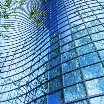 Cómo acercar al sector de la construcción hacia una industria sustentable