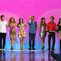 Elenco de Soltera Otra Vez publica comunicado:
