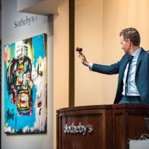 Obra de Modigliani de US$150 millones sería mejor venta entre coleccionistas este 2018