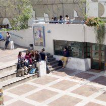 Avanzando hacia la sustentabilidad en las instituciones de educación superior