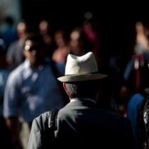 Golpe a la economía: Imacec de noviembre registró caída de 3,3 por ciento