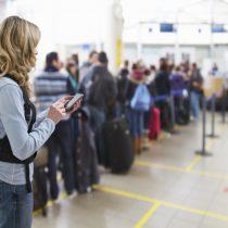 El impacto del COVID-19 en el turismo: Encuesta revela que el 70% de las empresas se ha acogido a la ley de Protección al Empleo