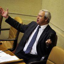 Chile Vamos y DDHH: tarea pendiente