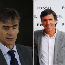 Los líos judiciales de empresa ligada al actual ministro de Economía José Ramón Valente