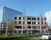 Villa San Luis de Las Condes: la memoria de la UP atrapada en la burbuja inmobiliaria