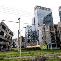 Villa San Luis: empresarios deben explicar la demolición anticipada