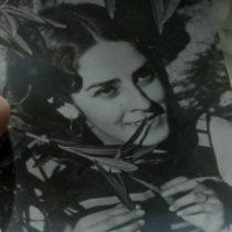 Cineasta reconstruye en documental la historia de sus padres asesinados durante la dictadura