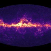 Mapa en 3D confunde a los científicos y los hace dudar de lo que se sabe hasta ahora de la expansión del Universo