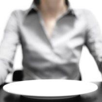 Esto es lo que le pasa a tu cuerpo cuando tienes hambre
