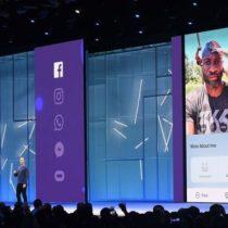 Así funcionará Facebook Dating, la plataforma con la que la red social quiere competir con Tinder