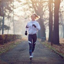 ¿Qué es la autofagia y cómo podría beneficiar a tu salud?