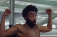 This is America: el perturbador video del rapero Childish Gambino que enciende el debate sobre armas y racismo en Estados Unidos