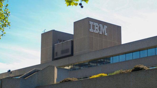 Cuáles son los riesgos de usar memorias USB en el trabajo y por qué IBM se las prohibió a sus empleados