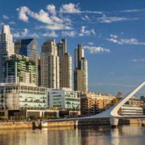 ¿Cuáles son los barrios más caros de América Latina?