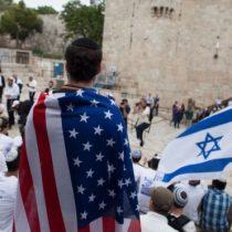 Jerusalén: tres claves para entender la tensión que se vive por el traslado de la embajada de Estados Unidos en Israel