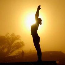 Cómo hacer ejercicio, comer y dormir bien en ayunas