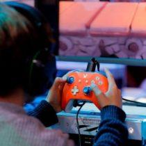 Los países que más dinero generan por la industria de los videojuegos (y cuáles son los de América Latina)