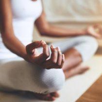 En qué se diferencian y en qué se parecen el yoga y el pilates