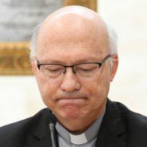 Todos los obispos de Chile presentan su dimisión al papa Francisco por el caso del obispo Juan Barros, acusado de encubrir abusos sexuales