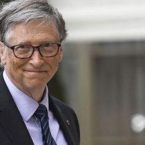 Estos son los cinco libros que Bill Gates recomienda leer, ¿conoces alguno?