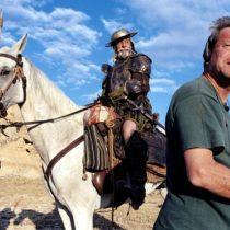 Termina el calvario del Quijote de Gilliam: justicia autoriza su exhibición en Cannes