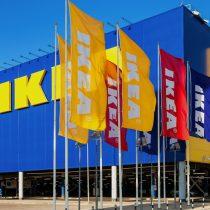 Ikea: el gigante que trae Falabella  y que atraviesa su cambio más grande tras la muerte de su fundador