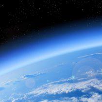 ¿De dónde vienen las emisiones de sustancias prohibidas que están dañando la capa de ozono?